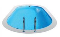 Рмау Пфсц - иконка «бассейн» в Песках
