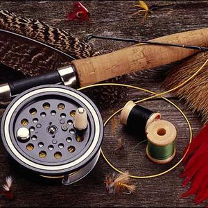 Охотничьи и рыболовные магазины Песков