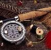 Охотничьи и рыболовные магазины в Песках