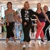 Школы танцев в Песках