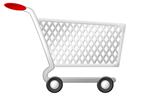 Санги Стиль - иконка «продажа» в Песках