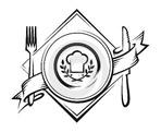 Ресторан Хопер - иконка «ресторан» в Песках